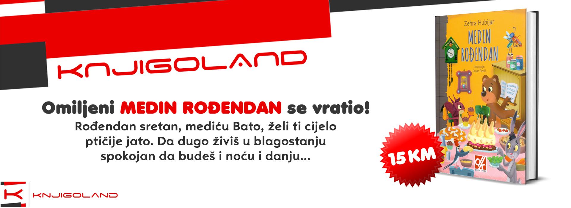 medin_rodjendan_1920x700_1