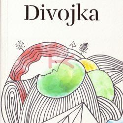 DIVOJKA (Tarik Đođić)