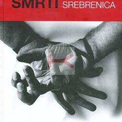 ŽIVOT PROTIV SMRTI – Srebrenica (Kadir Habibović)