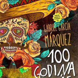 STO GODINA SAMOĆE (Gabriel Garcia Márquez)