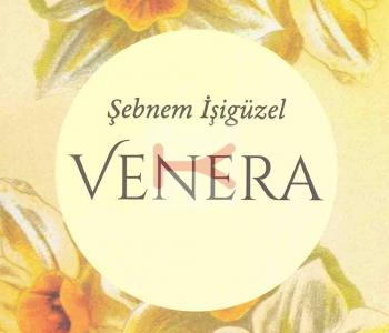 Venera (Sebnem Isiguzel)