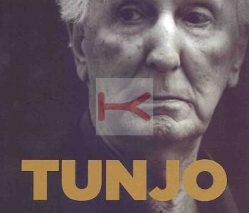 Tunjo – Razgovori s Muhamedom Filipovićem (Ruždija Adžović)
