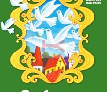 Srebrena česma (Džemaludin Latić)